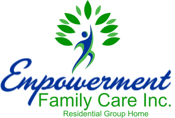 Empowerment Family Care, Inc.